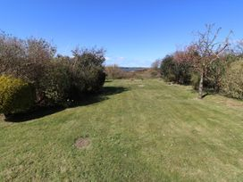 Tros Y Bont - Anglesey - 991852 - thumbnail photo 18