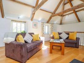 Sunbury Barn - Cornwall - 991859 - thumbnail photo 4