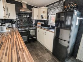 Betty's Lodge - Northumberland - 991907 - thumbnail photo 15
