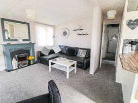 Betty's Lodge - Northumberland - 991907 - thumbnail photo 8