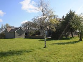 Sycamore Cottage -  - 991937 - thumbnail photo 38