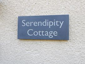 Serendipity Cottage - Devon - 991947 - thumbnail photo 6