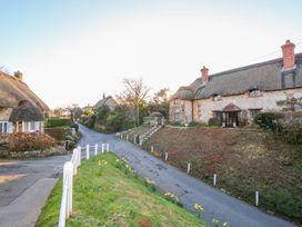 Worsleys Abode - Isle of Wight & Hampshire - 991978 - thumbnail photo 30