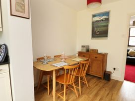 Holly Cottage - North Wales - 992017 - thumbnail photo 8