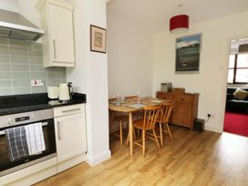 Holly Cottage - North Wales - 992017 - thumbnail photo 7