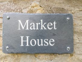 Market House - Dorset - 992021 - thumbnail photo 4