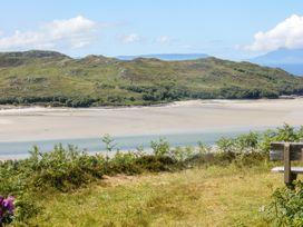 2 Tougal - Scottish Highlands - 992028 - thumbnail photo 19