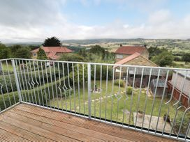 Woodlands View - North Yorkshire (incl. Whitby) - 992033 - thumbnail photo 7