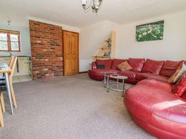 Swallowtail Cottage - Norfolk - 992088 - thumbnail photo 3