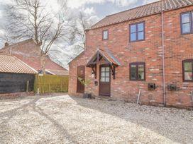 2 bedroom Cottage for rent in Stalham