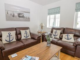 Bayside Cottage - Whitby & North Yorkshire - 992097 - thumbnail photo 2