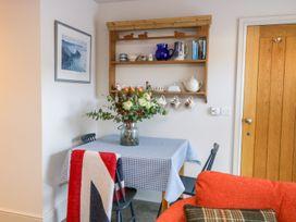 Wallerthwaite Barn Cottage - Yorkshire Dales - 992106 - thumbnail photo 8