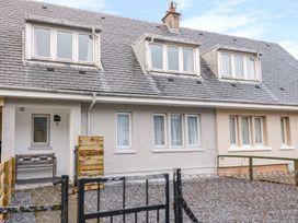 Sonas 3 Kenmore Cottages - Scottish Highlands - 992116 - thumbnail photo 1