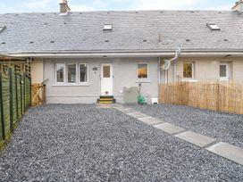 Sonas 3 Kenmore Cottages - Scottish Highlands - 992116 - thumbnail photo 9