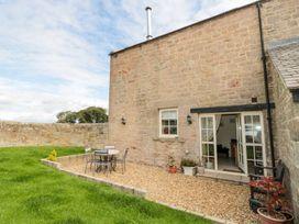 Watermill Cottage - Northumberland - 992137 - thumbnail photo 28