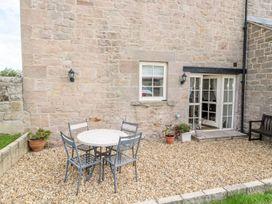 Watermill Cottage - Northumberland - 992137 - thumbnail photo 30