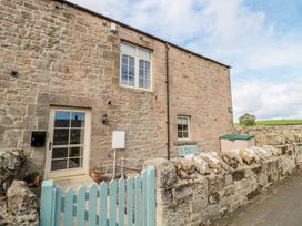 Watermill Cottage - Northumberland - 992137 - thumbnail photo 31