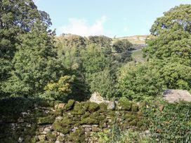 The Bothy - Yorkshire Dales - 992138 - thumbnail photo 15