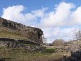 The Bothy - Yorkshire Dales - 992138 - thumbnail photo 20