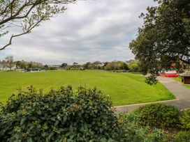 On the Park - Kent & Sussex - 992200 - thumbnail photo 28