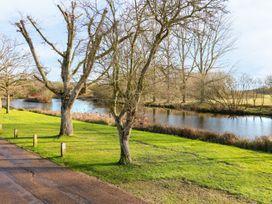 4 Lake View - Norfolk - 992214 - thumbnail photo 31