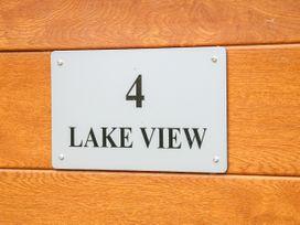4 Lake View - Norfolk - 992214 - thumbnail photo 4