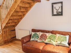 Old Hall Barn 4 - Shropshire - 992269 - thumbnail photo 4