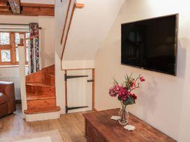Old Hall Barn 4 - Shropshire - 992269 - thumbnail photo 7