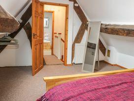 Old Hall Barn 4 - Shropshire - 992269 - thumbnail photo 22