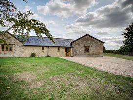 4 bedroom Cottage for rent in Oxford