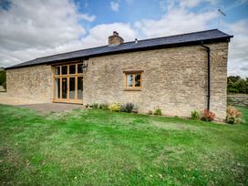 Lower Farm Barn - Cotswolds - 992282 - thumbnail photo 2