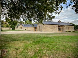 Lower Farm Barn - Cotswolds - 992282 - thumbnail photo 3