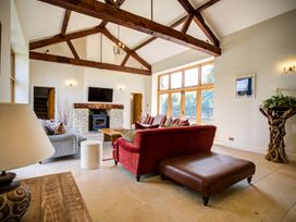 Lower Farm Barn - Cotswolds - 992282 - thumbnail photo 8