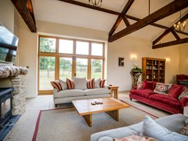 Lower Farm Barn - Cotswolds - 992282 - thumbnail photo 11