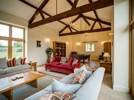 Lower Farm Barn - Cotswolds - 992282 - thumbnail photo 12