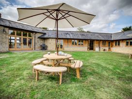 Lower Farm Barn - Cotswolds - 992282 - thumbnail photo 65