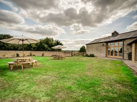 Lower Farm Barn - Cotswolds - 992282 - thumbnail photo 70