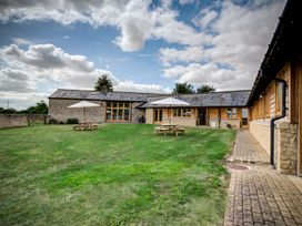 Lower Farm Barn - Cotswolds - 992282 - thumbnail photo 71