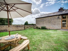 Lower Farm Barn - Cotswolds - 992282 - thumbnail photo 72
