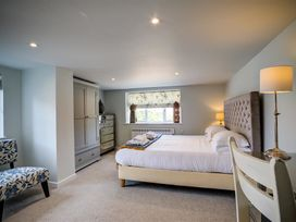 The Granary - Cotswolds - 992290 - thumbnail photo 2