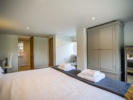 The Granary - Cotswolds - 992290 - thumbnail photo 4