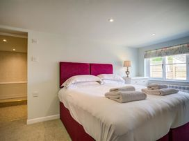 The Granary - Cotswolds - 992290 - thumbnail photo 7