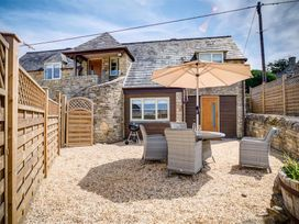 The Granary - Cotswolds - 992290 - thumbnail photo 18