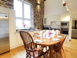 Tembridge House - Devon - 992324 - thumbnail photo 8