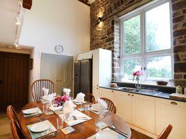 Tembridge House - Devon - 992324 - thumbnail photo 10
