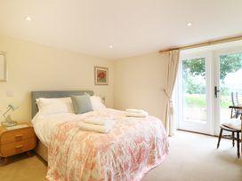 Tembridge House - Devon - 992324 - thumbnail photo 11