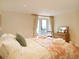 Tembridge House - Devon - 992324 - thumbnail photo 13