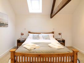 Tembridge House - Devon - 992324 - thumbnail photo 17