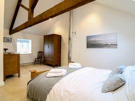 Tembridge House - Devon - 992324 - thumbnail photo 18