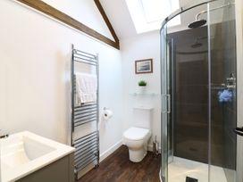 Tembridge House - Devon - 992324 - thumbnail photo 20